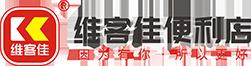 广东便利店加盟
